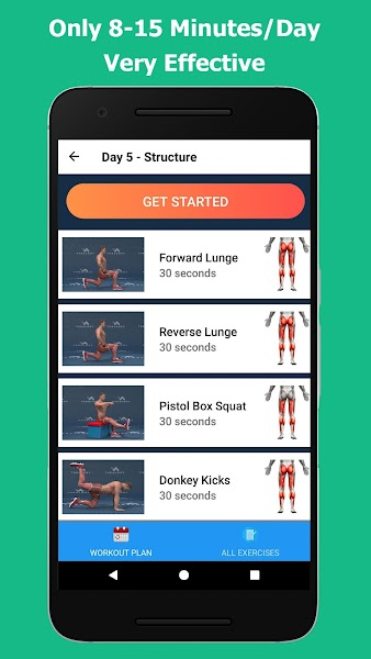 strong-legs-in-30-days-legs-workout-screenshot-4