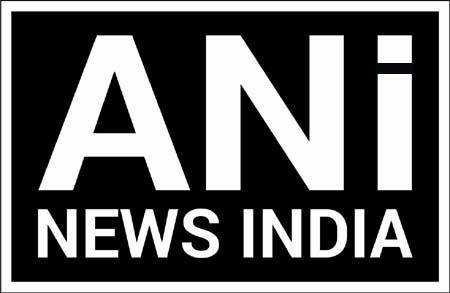ANI NEWS INDIA