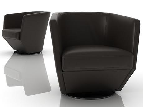 [3Dsmax] 3D model free - 1252 Frame 135