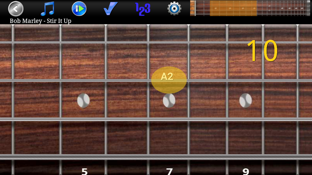 bass-guitar-tutor-pro-screenshot-2