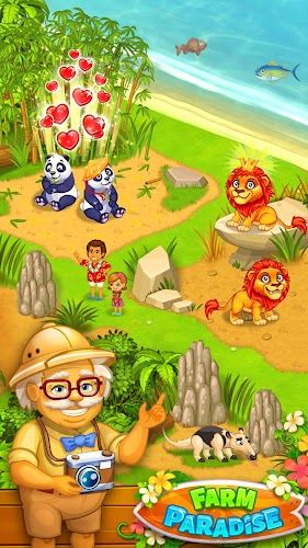 farm-paradise-hay-island-bay-apk-screenshot-2