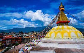 Image result for nepal tourism in hindi