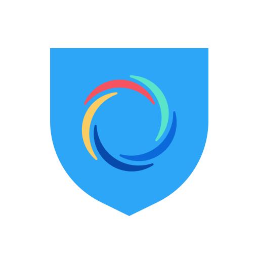Hotspot Shield Free VPN Proxy & Wi-Fi Security v6.9.6 Premium