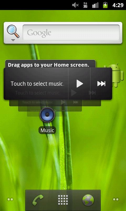 Popup Widget v1.4.0 APK Productivity Apps Free Download