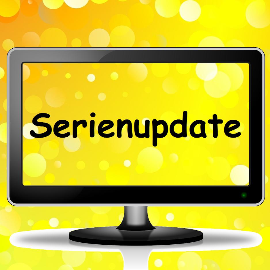 https://perolicious.blogspot.com/2015/03/ubersicht-serienupdate.html