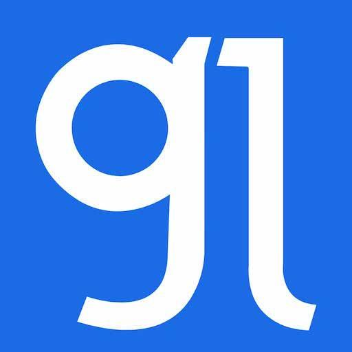 GL Launchpad