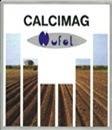 CALCIMAG