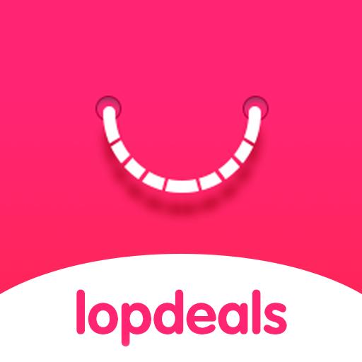 Lopdeals