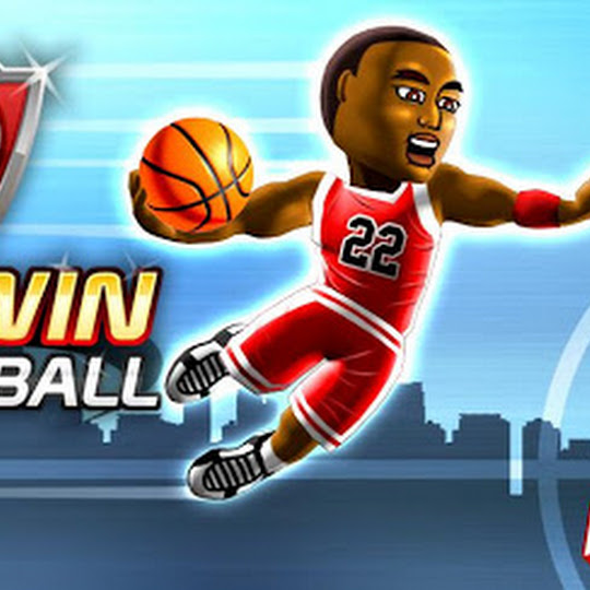 Quick Look At Big Win Basketball For Android