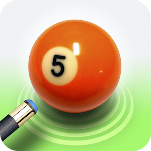 Pool Break Pro 3D v2.3.6 APK Sports Games Free Download
