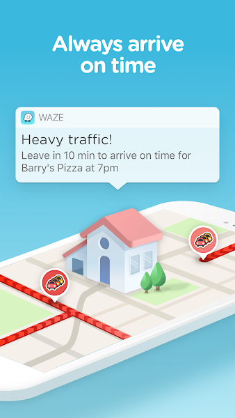 waze-screenshot-3