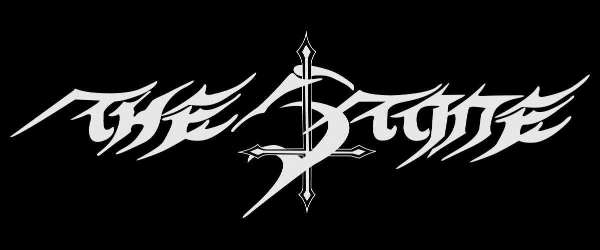 The Stone_logo