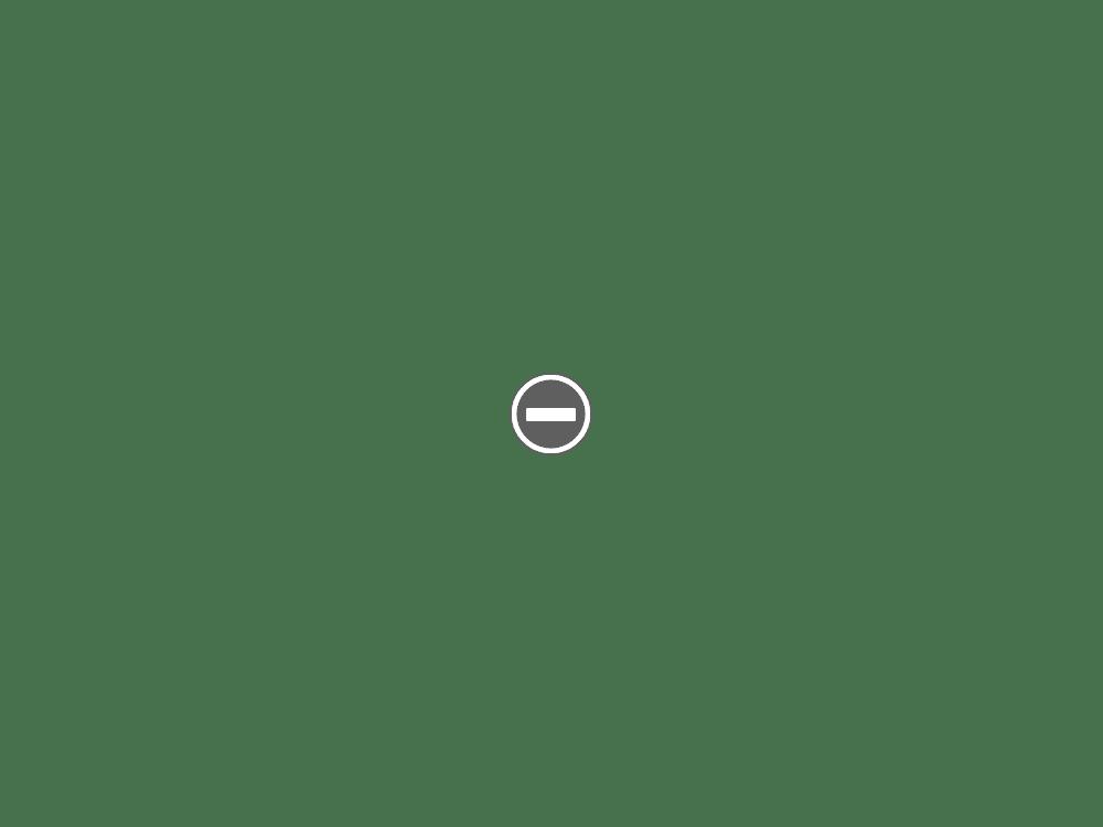 ร้าน Honda Power Product แท่นโชว์สินค้า