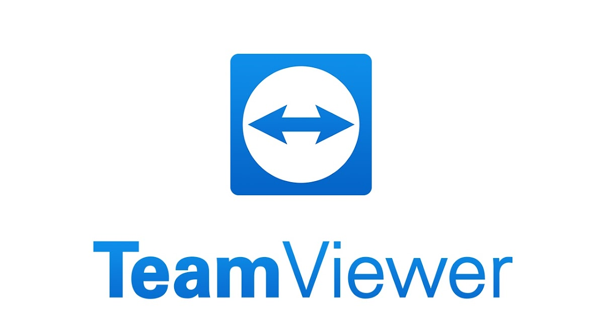 TeamViewer Tensor enterprise platform now available in India - TECHPHLIE