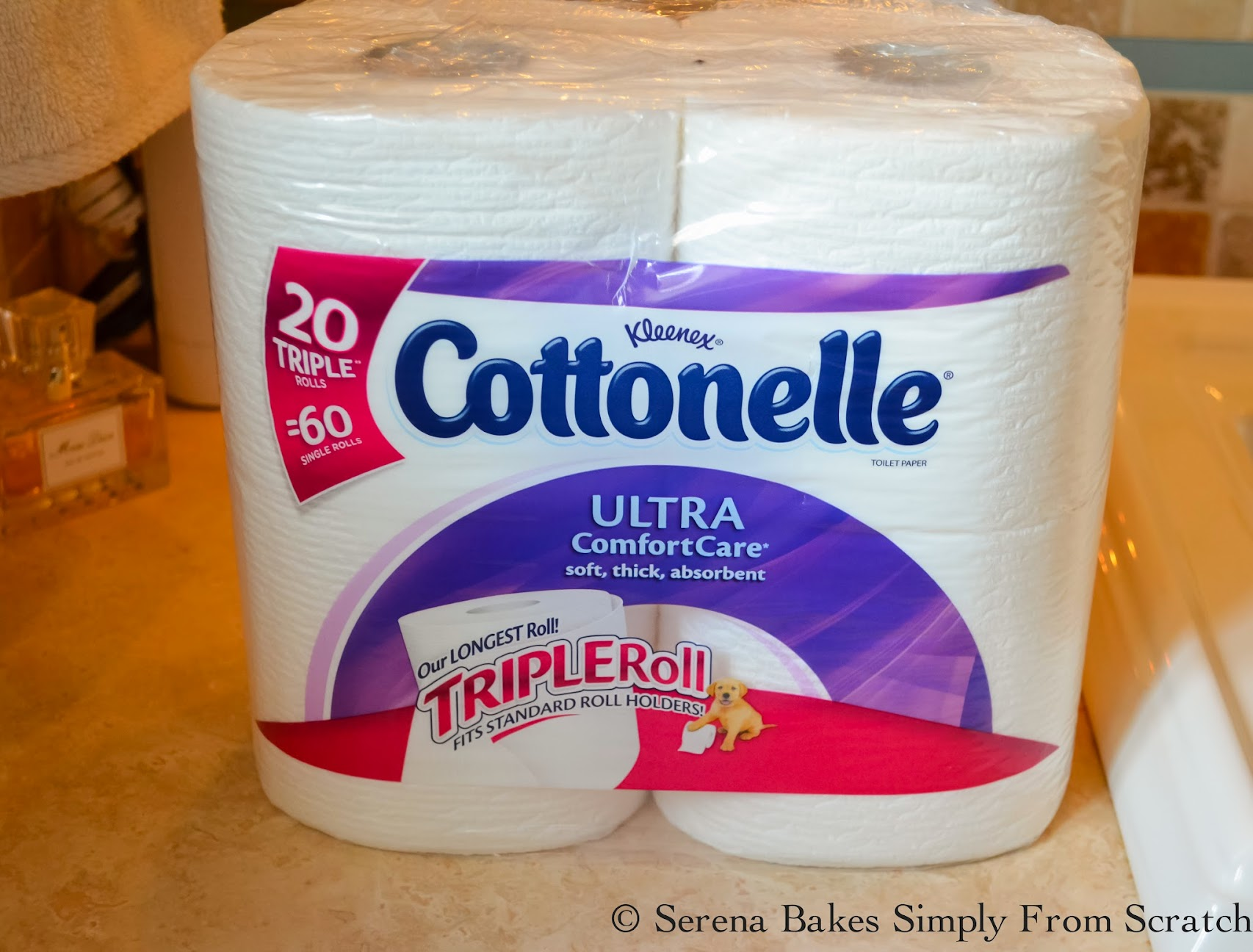 Holiday-Readiness-with-Cottonelle-Coupon-Cottenelle-Toilette-Paper.jpg