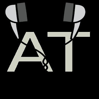 Test para Auriculares -AuricularTest