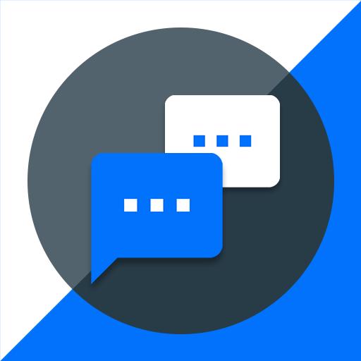 AutoResponder for FB Messenger - Auto Reply Bot v1.1.5 [Premium]