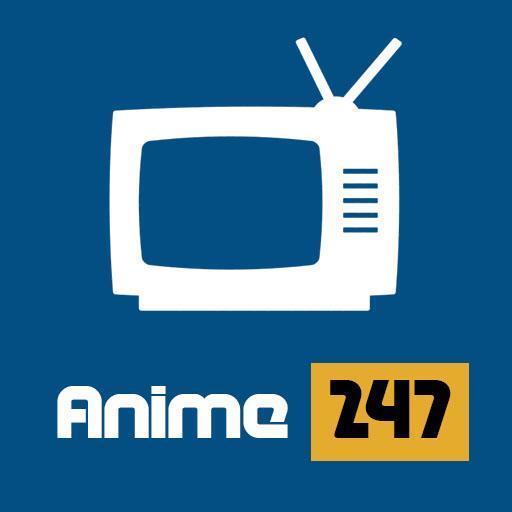 AnimeHay - Xem anime mien phi v1.70 [Vip]