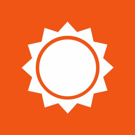 Dự báo thời tiết bởi AccuWeather v6.7.10 [Beta] [Đã mở khóa]