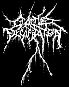 Cattle Decapitation_logo