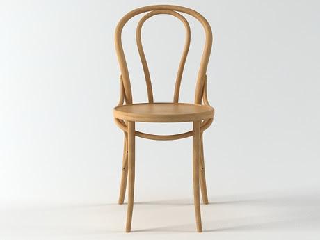 [3Dsmax] 3D model free - Marshall
