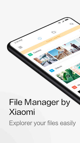 file-manager-by-xiaomi-screenshot-1