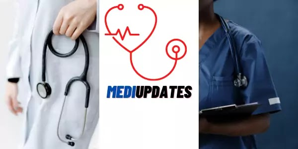 Best Stethoscope for Doctors, Nurses & Medical Students