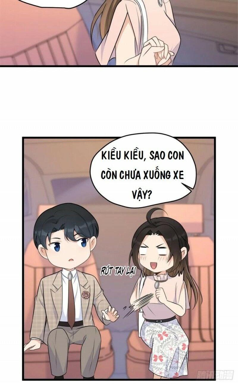 truyenmh.com