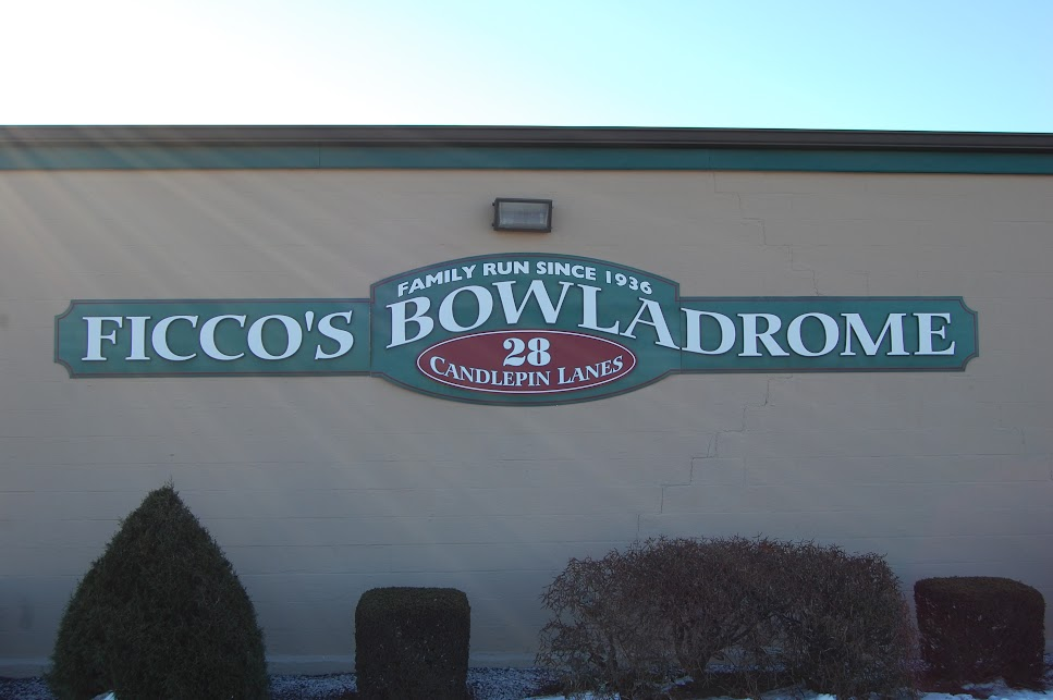 bowling may return to Franklin with reuse of the equipment from Ficco's