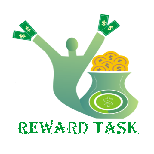 RewardTask