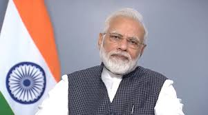 Declaration of a new era in Jammu & Kashmir- PM Modi's address to ...