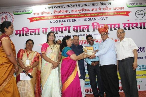 रामधनी मिश्र को डॉ राधाकृष्णन राज्य आदर्श शिक्षक पुरस्कार