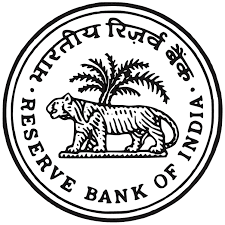 What does Reserve Bank of India (RBI) Logo represent? - Quora