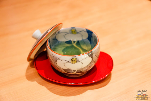 Yamazato Original Japanese Green Tea