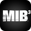 Best Video Reviews for Android Apps: Men In Black 3