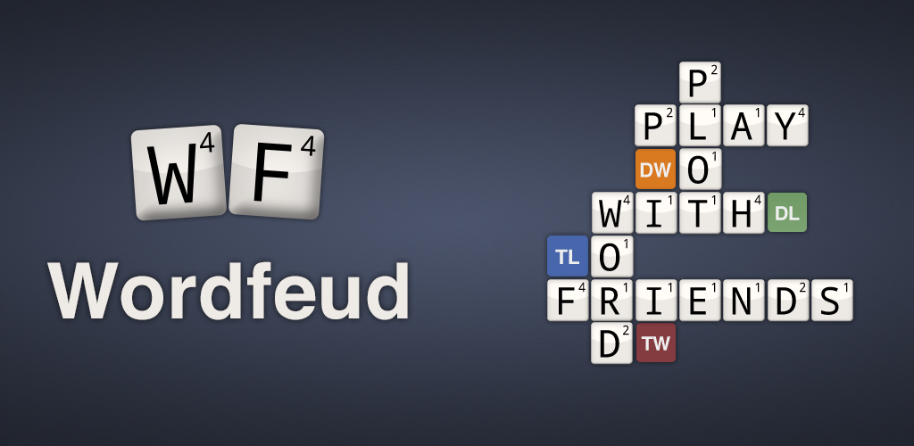 Wordfeud v2.1.1 - Frenzy ANDROID - games and apps