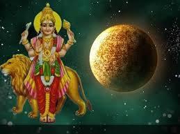 Raipur News: Astrology and the year 2020 : नए साल में ...