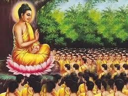 gautama buddha teachings