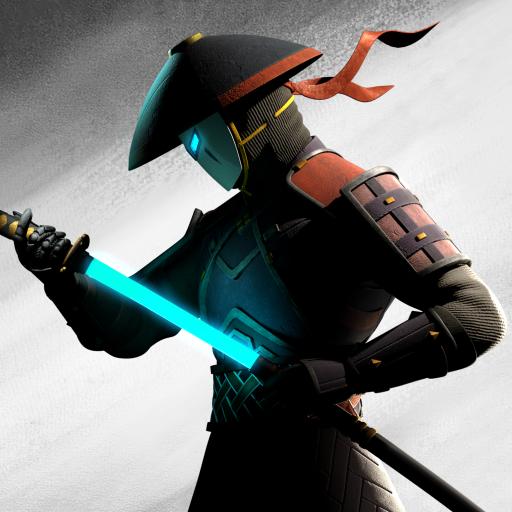 Shadow Fight 3 MOD APK 1.20.0