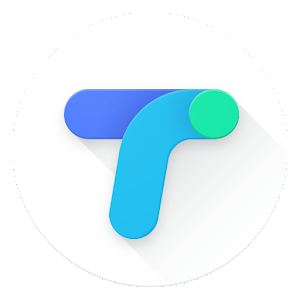 (Updated)Google Tez App : Get Free Rs 51 On Signup And Rs 51 Per Refer