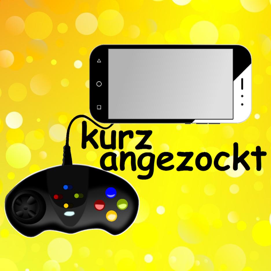 http://perolicious.blogspot.com/2019/01/ubersicht-kurz-angezockt.html