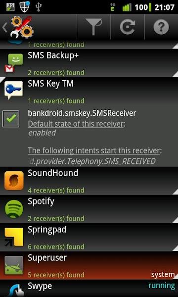 autorun-manager-screenshot-1