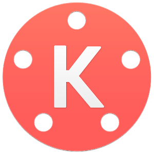 KineMaster – Pro Video Editor Full v3.1.3 APK Free Download