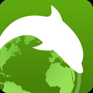 dolphin browser express apk