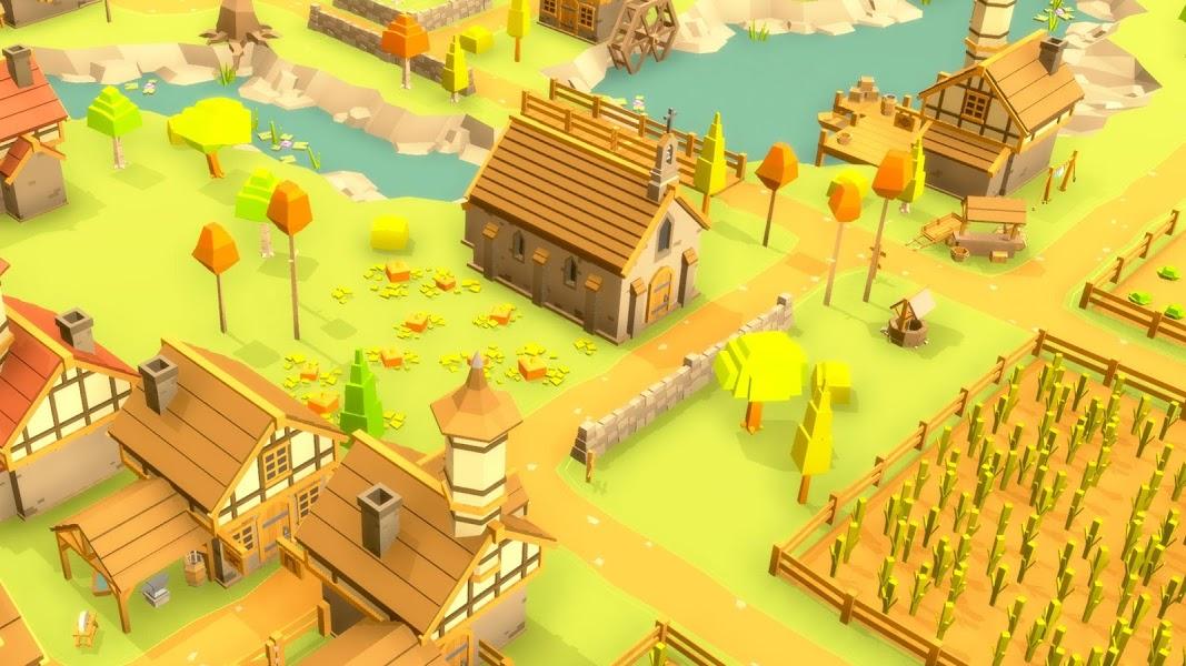 pocket-build-screenshot-1
