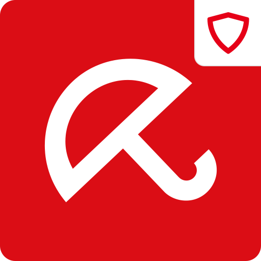 Avira Antivirus Security 2019-Antivirus & AppLock v5.6.2 (Pro)