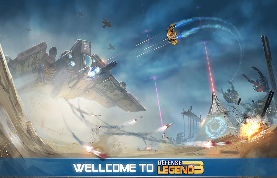 defense-legend-3-screenshot-1