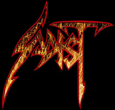 Sadist_logo