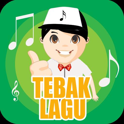 Aneka Info: Kunci Jawaban Kuis Tebak Lagu
