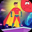 تحميل لعبة SuperAlpha سوبر ألفا - أحدث ألعاب الاندرويد